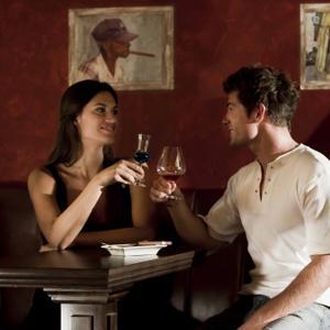 Рестораны, кафе, бары Епифани