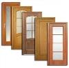 Двери, дверные блоки в Епифани