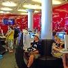 Интернет-кафе в Епифани