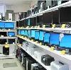 Компьютерные магазины в Епифани