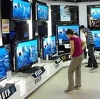 Магазины электроники в Епифани