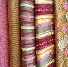 Магазины ткани в Епифани