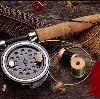 Охотничьи и рыболовные магазины в Епифани