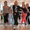 Школы танцев в Епифани