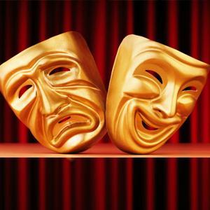 Театры Епифани